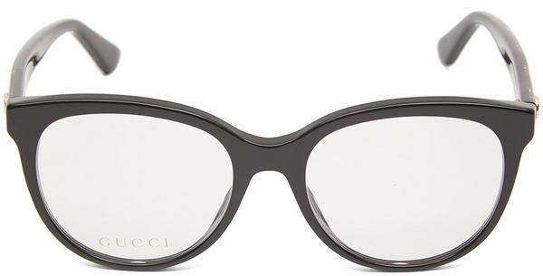 Gucci GG0329O Optical Glasses