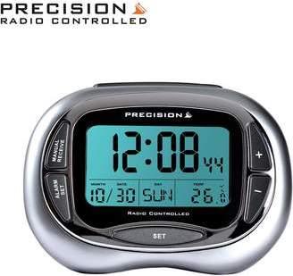 Argos Alarm Clock Radio Unique Alarm Clock