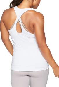 Athleta Athleta Women's Limitless Tank Top