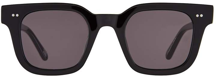 Chimi Wayfarer Sunglasses