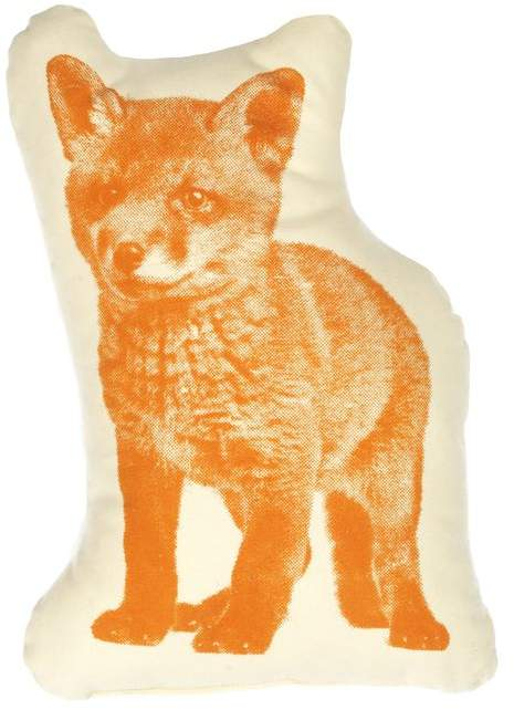 AREAWARE Pillow