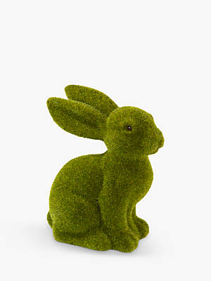 Talking Tables Grass Bunny, Large