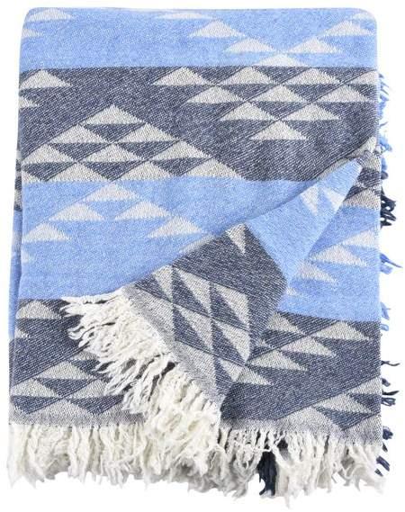 LEXINGTON Blanket