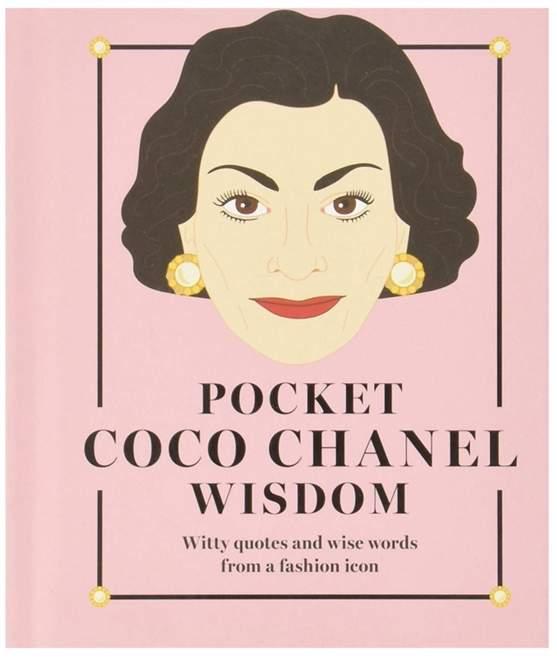 All Sorted - Pocket Wisdom Book