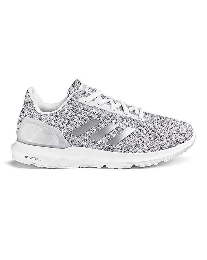 Adidas Cosmic 2 SL Trainers