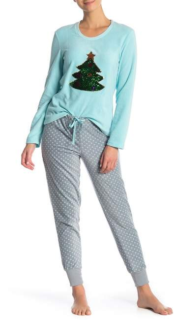 PJ Couture All That Glitters Pajama Set