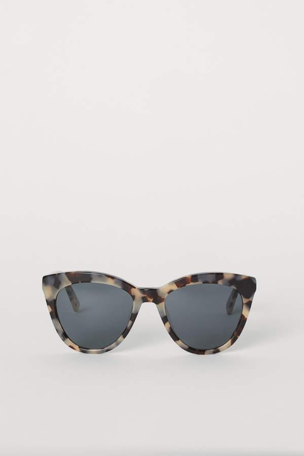 H&M Polarised sunglasses