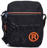 Superdry Lineman Super Sidebag