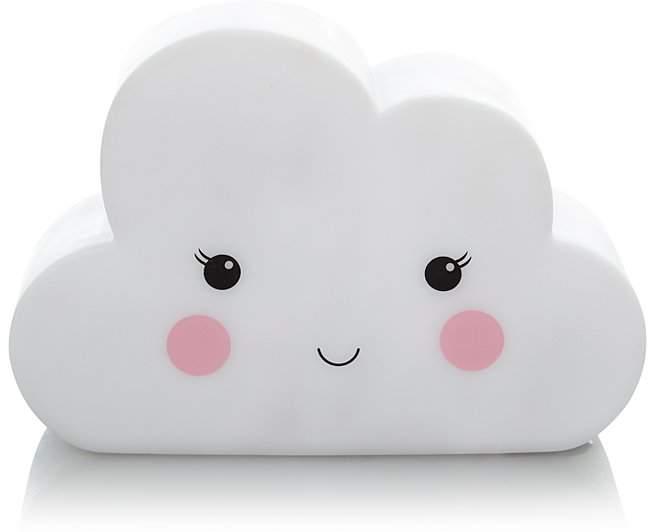 George Cloud Novelty Light