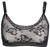Stella McCartney Stella Lace Bralette