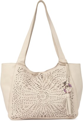 nordstrom rack tote bags shop the