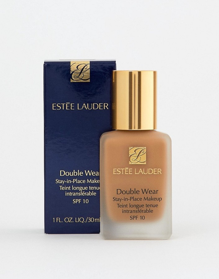 Estee Lauder Double Wear Stay in Place Foundation SPF10