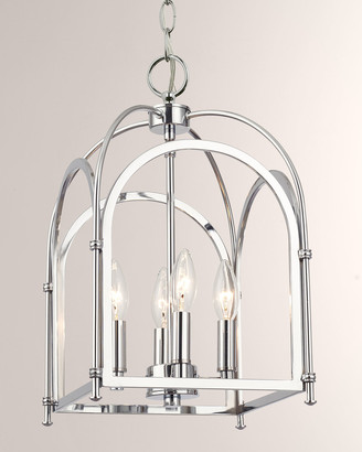arch lighting shop the world s
