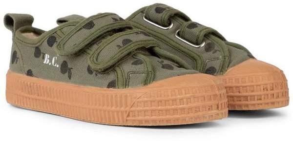 Bobo Choses Novesta Sneakers Size 24-32