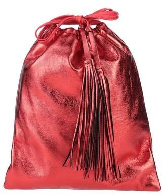 THE ATTICO Handbag