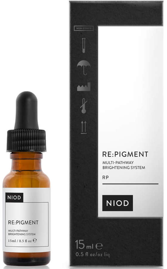 Niod NIOD RE: Pigment Serum 15ml