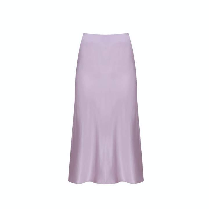 Filiarmi Gelsey Lilac Skirt