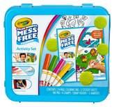 Crayola® Color Wonder Mess Free Coloring Activity Set