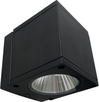 ebern designs lighting shop the world