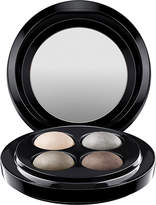 Mac mlneralize Eyeshadow Quads Full Orbit