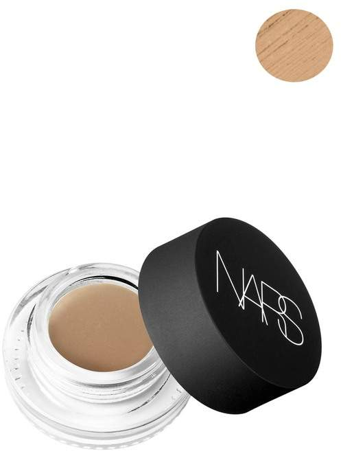 Nars Brow Defining Cream - Sonoran