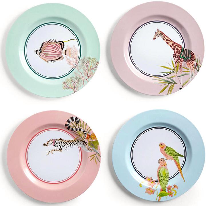 https www shopstyle co uk browse fts melamine dinnerware microwave safe
