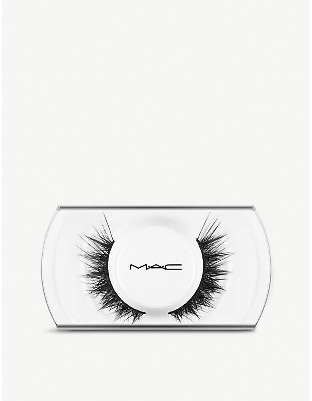 Mac Lashes 70