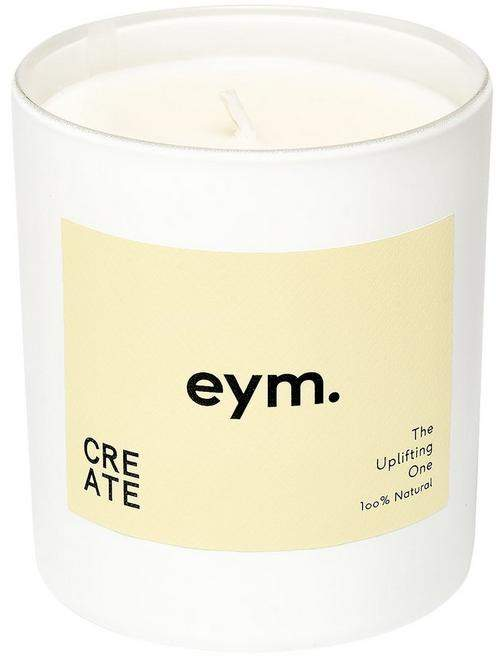 Eym Create Candle 220G