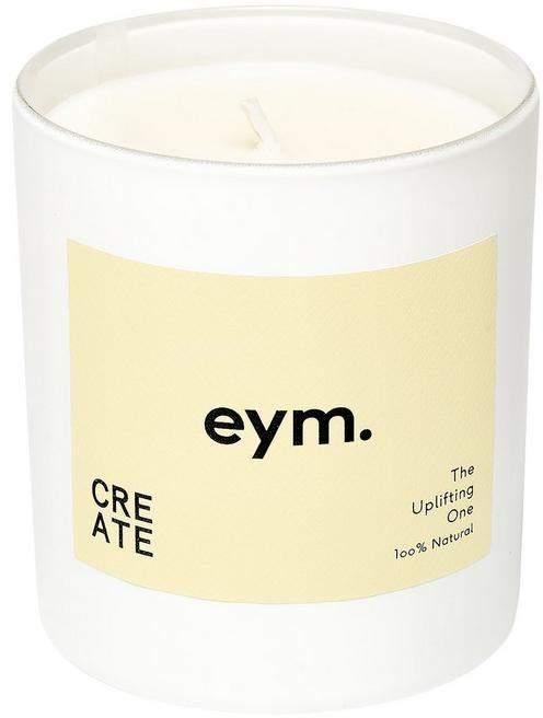 Eym Create Candle 220G