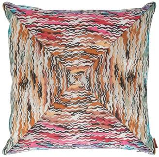 missoni decorative pillows shop the