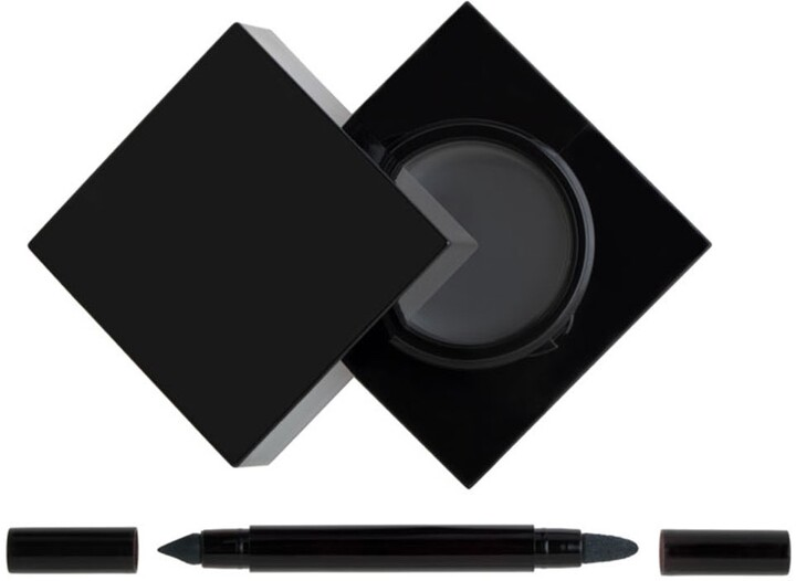 Serge Lutens Fard Khol Liner Black