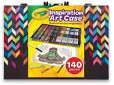 Crayola® Inspiration Art Case