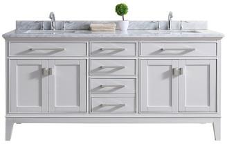 under kitchen sink storage shop the