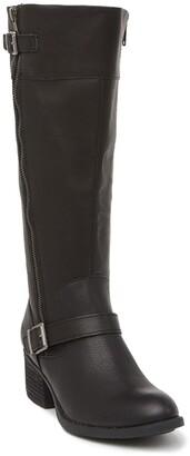 born tall boot shop the world s