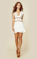 For love and lemons laney lou dress
