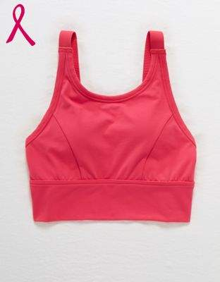 Aeo Aerie Limited-Edition Sports Bra