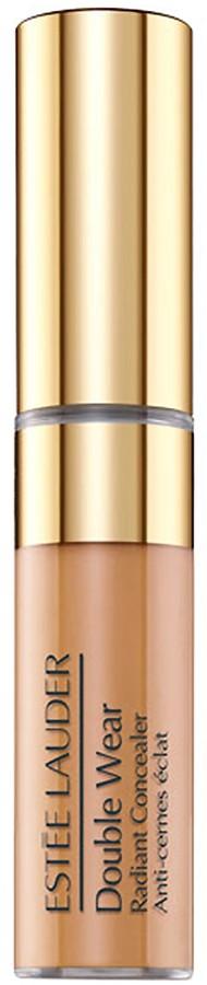 Estee Lauder Double Wear Radiant Concealer - Colour 3w Medium