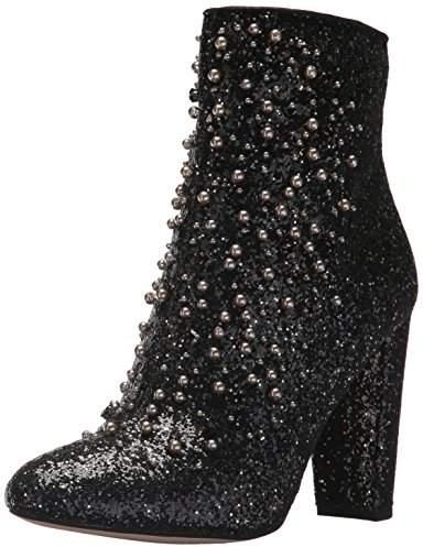 Jessica Simpson Women's Starlite Fashion Boot
