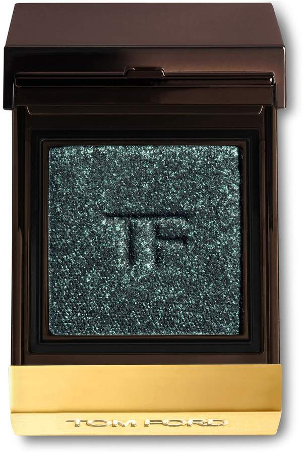 Tom Ford Beauty Private eye shadow