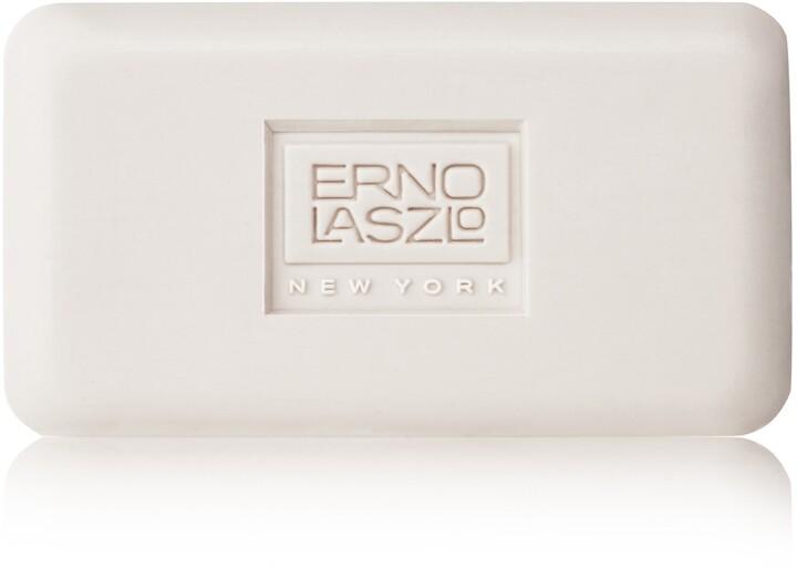 Erno Laszlo - White Marble Treatment Cleansing Bar