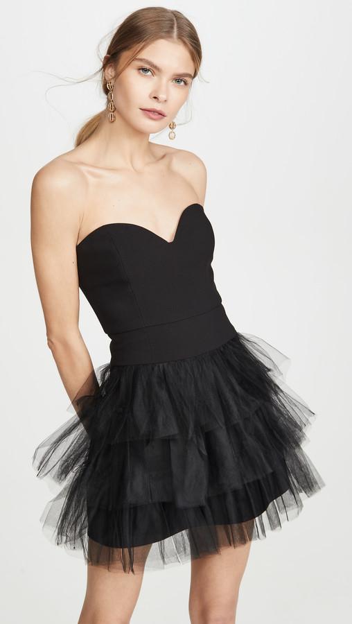 Glynn Dress