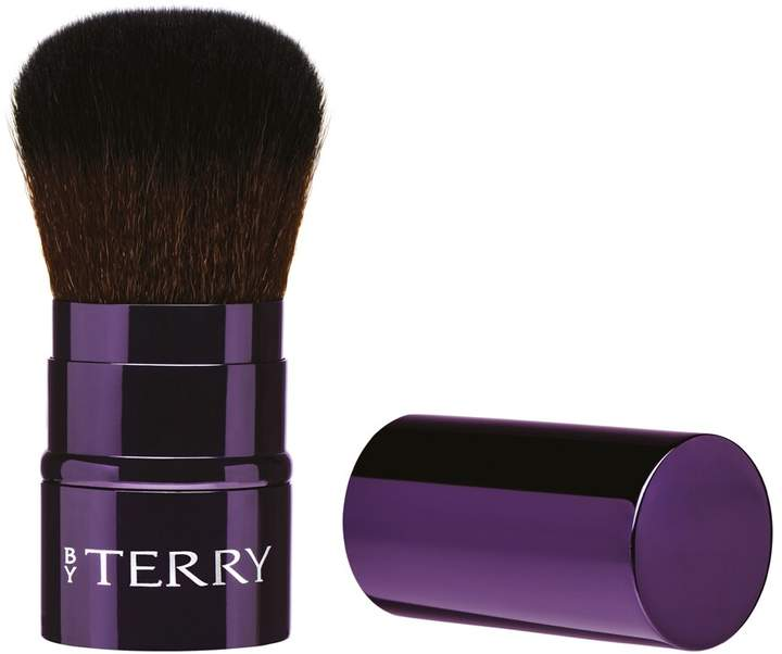 By Terry Tool-expert Kabuki Brush