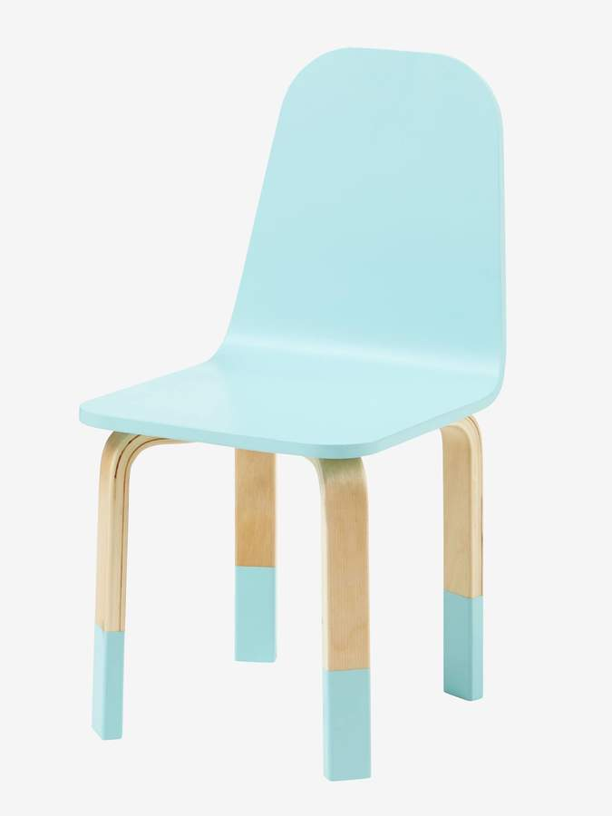 Vertbaudet Chair For Play Table