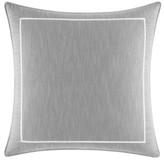 nautica pillows pillowcases shams