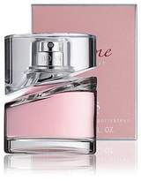 Hugo Boss Femme by BOSS eau de parfum 50ml