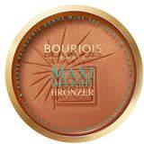 Bourjois Délice Maxi Delight Bronzer 18g