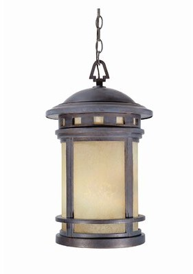 millwood pines lighting shop the