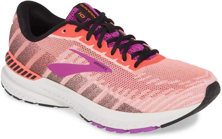 Ravenna 10 Running Shoe