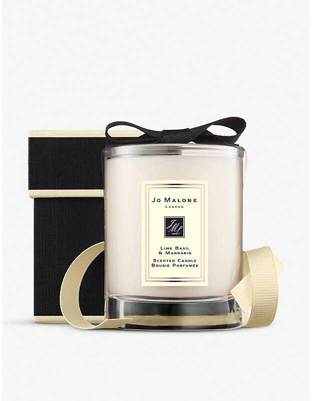 Jo Malone London Lime