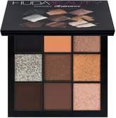 Huda Beauty Smokey Obsessions Eyeshadow Palette